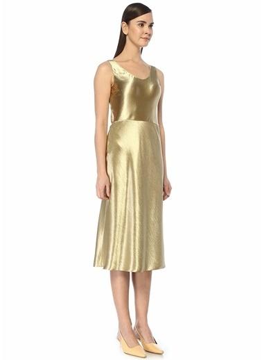 Vince Elbise Altın